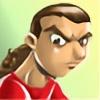 Marco-Pipoka's avatar