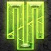 MaRcO-tiX's avatar