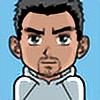 Marco2r's avatar