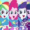 Marco5559's avatar
