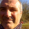 marco72n's avatar