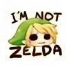 MarcoAA's avatar