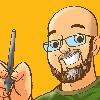 marcoacortez's avatar