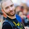 MarcoAlessi's avatar