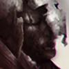 marcoalvares's avatar