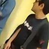 marcoaml's avatar