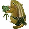 marcoasalazarm's avatar