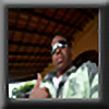 marcoblade's avatar