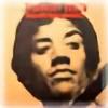 MarcoBrasileiro's avatar