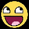 marcoc2's avatar