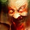 marcocastiello's avatar