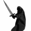 MarcoCreed's avatar