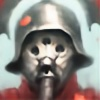 Marcodalidingo's avatar