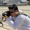 marcodiquattro's avatar