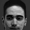 MarcoDSilva's avatar