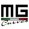 MarcoGuaglione's avatar