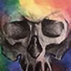 MarcoHauwert's avatar