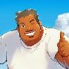 Marcoisky's avatar