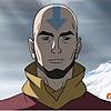 marcolas's avatar