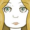 Marcolein's avatar