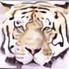 marcolino488's avatar