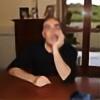 MARCOLORATO's avatar