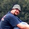 MarcoLorenzetti's avatar