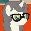 Marconde's avatar
