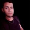 marcondesxd's avatar