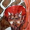 marconis's avatar