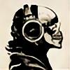 marconm's avatar