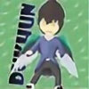 Marconn95's avatar