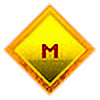 marcooliveira's avatar