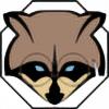 Marcoon1305's avatar