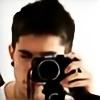 marcoplanas's avatar