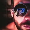 MarcoRegalli's avatar