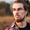 MarcoRiz's avatar