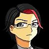 Marcos-12's avatar