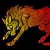 Marcos-draws45's avatar