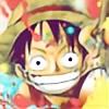 Marcos-Inu's avatar