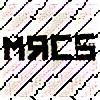 marcos-paiva's avatar