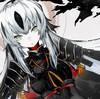 marcos-san's avatar