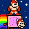 marcos-zx's avatar