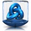 marcos120696's avatar