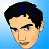 Marcos13marcos11's avatar