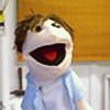 marcos496's avatar