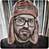 MarcoSandron1977's avatar