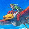 marcosbaruco's avatar