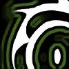 MarcosCeia's avatar
