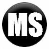 MarcoSchnitzler's avatar